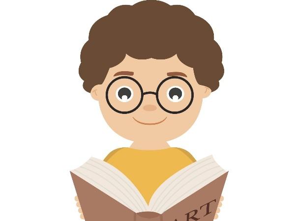 金强人分享——努力读书和不读书的不同