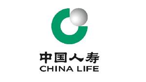 金强人合作客户:中国人寿