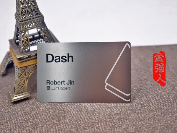 不锈钢金属卡定制 异形会员卡制作高档磁条卡贵宾卡 镂空名片定制