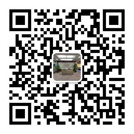 微信图片_20191026160749